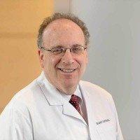 Stuart M. Lichtman, MD, FACP
