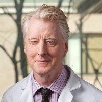 Hans G. Lilja, MD, PhD