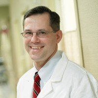 Eric Lis, MD