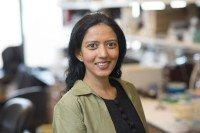 Karuna Ganesh, MD, PhD