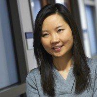Ronglai Shen, PhD