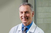 William L. Marx, MD -- Chief, Anesthesiology Service