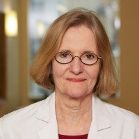 Mary Jane Massie, MD