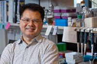 Feng Xing, PhD