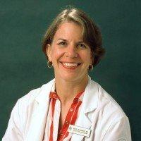Beryl McCormick, MD, FACR