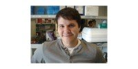 Stuart Chambers, PhD