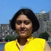 Sharanya Rajagopal