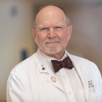 Paul A. Meyers, MD
