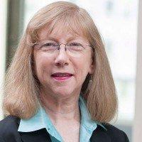 Debra Schaller-Demers, MSOM