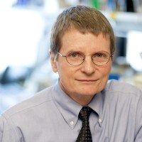 Eric G. Pamer, MD