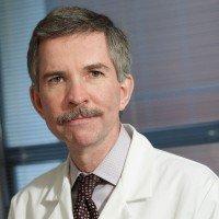 David M. Panicek, MD, FACR