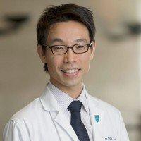 Jae Park, MD