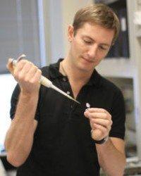 Julian Lange, PhD