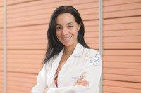 Doris M. Ponce, MD