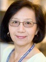 Irene Cheung