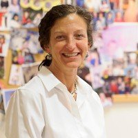 Susan E. Prockop, MD