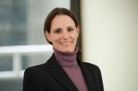 Imke Ehlers-Surur, PhD