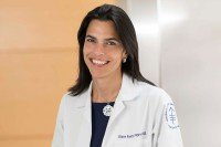 Diane Reidy Lagunes, MD