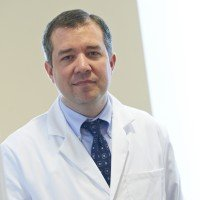 Gregory J. Riely, MD, PhD