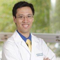 Andreas Rimner, MD