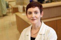 Juliet N. Barker, MBBS -- Director, Cord Blood Transplantation Program