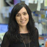 Veronica Rodriguez-Bravo, PhD