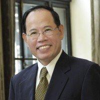 K. Simon Yeung, PharmD, MBA, LAc