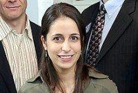 Yvonne Gruber