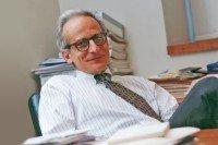 Kent Sepkowitz, MD