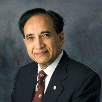 Jatin P. Shah, MD, FACS
