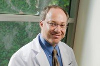 Eric J. Sherman, MD