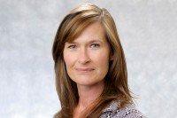 Helena Furberg, Associate Attending Epidemiologist