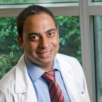 Neerav N. Shukla, MD