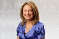 Shari Goldfarb, Assistant Attending Physician