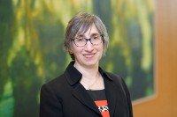 Nancy T. Sklarin, MD, MS