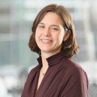 Ellen M. Basu, MD, PhD