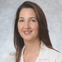 Hilda E. Stambuk, MD