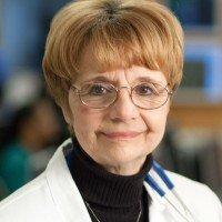 Diane E. Stover, MD
