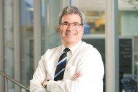 Martin S. Tallman, MD -- Chief, Leukemia Service