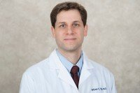 William D. Tap, MD -- Section Chief, Sarcoma Oncology, Melanoma and Sarcoma Service