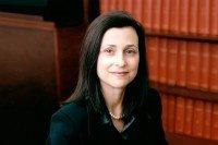 Alisa C. Thorne, MD -- Director, Ambulatory Anesthesia