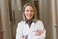 Emily S. Tonorezos, MD, MPH