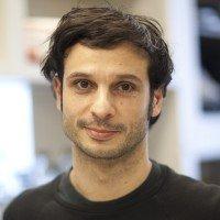 Federico Gonzalez-Grassi