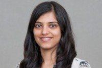 Prusha Patel