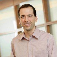 Michael F. Berger, PhD