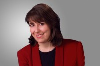 Corinne B. Winston, MD