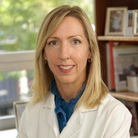 Suzanne L. Wolden, MD, FACR