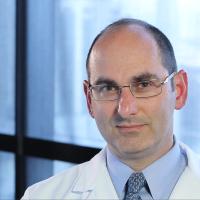 Bernard H. Bochner, MD, FACS