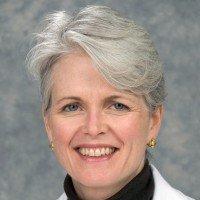 Mary Sue Brady, MD, FACS
