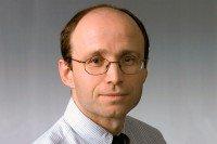 Klaus J. Busam, MD